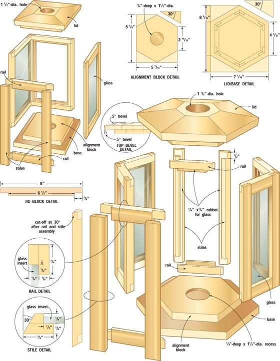 Pin by Steve Do Wood on Woodworking Jigs | Pinterest ...