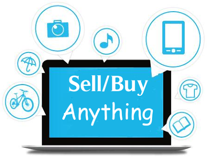 Buying and selling online in Canada Emarketsafe Buy & Sell
