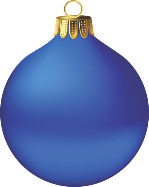 transparent christmas blue ornament clipart 3d christmas png rh pinterest com clip art christmas ornaments free clipart pictures of christmas ornaments