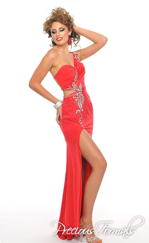 f9b84d4fe077 Precious Formals - P10498. Precious Formals - P10498 Formal Prom, Formal  Gowns ...