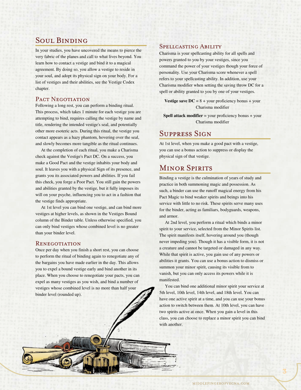 Pin by Ryan Griffiths on First Campaign in 2019 | Dragon rpg