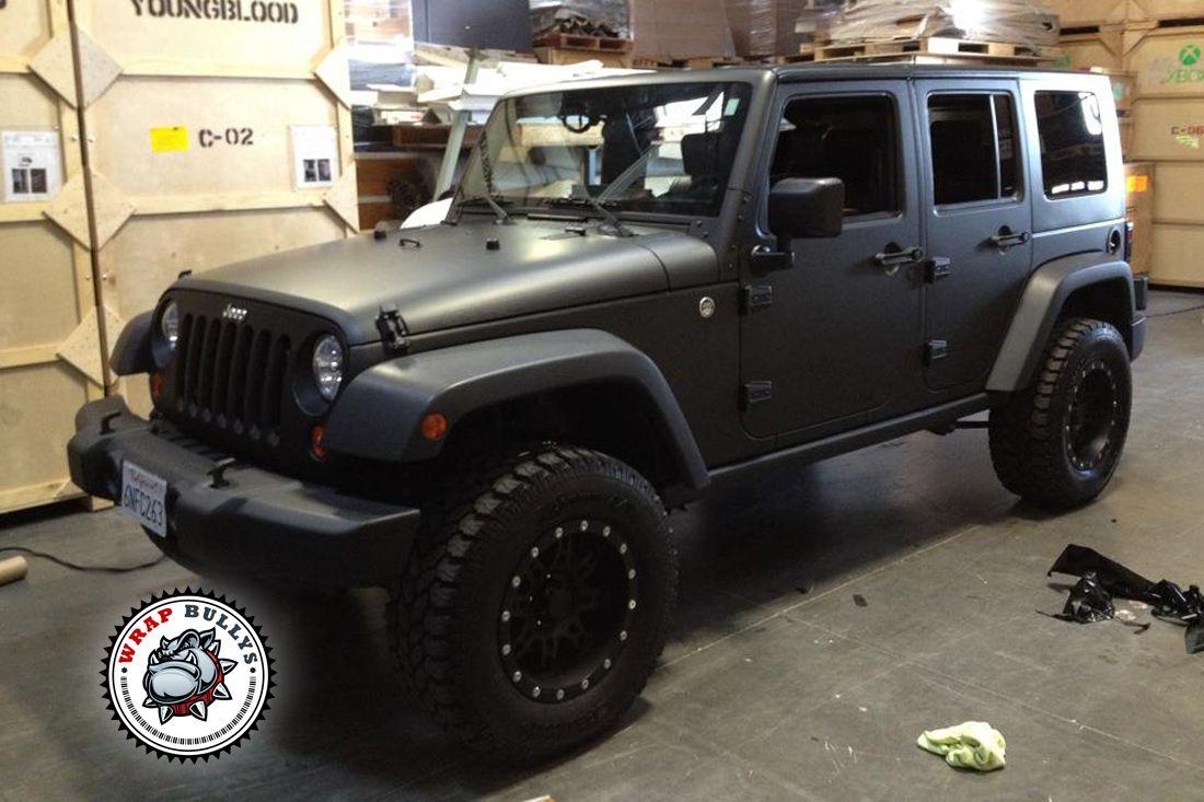 Flat Black Jeep Wrangler Google Search Jeep Jeep Wrangler Black Jeep Wrangler