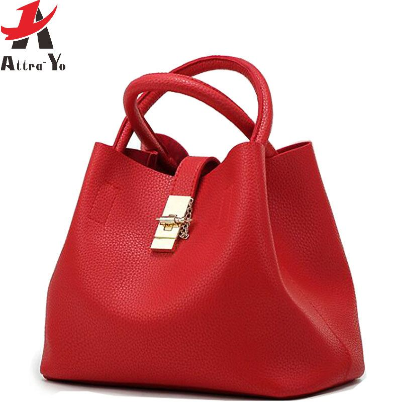 Cheap brand women bag, Buy Quality fashion women bags directly from China  women bag Suppliers: Famous Brand Fashion Candy Women Bags Mobile Messenger  Ladies ...