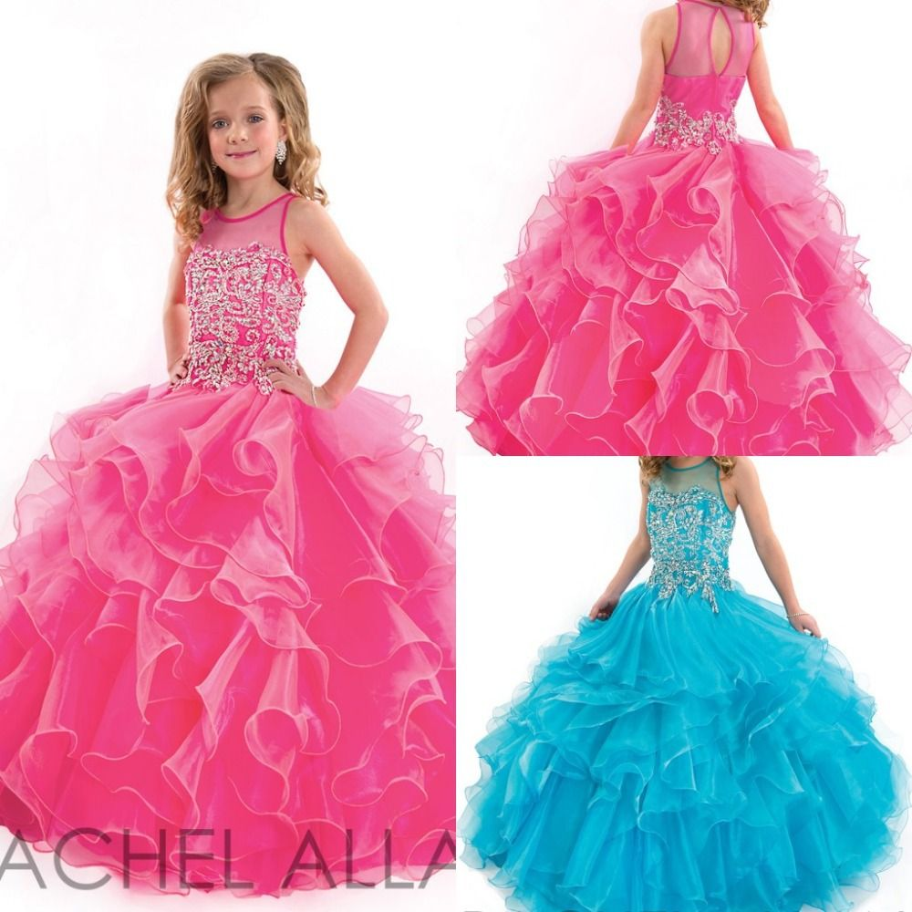 Beaded Cheap Organza Beach Wedding Dresses China Ball Gown: >> Click To Buy
