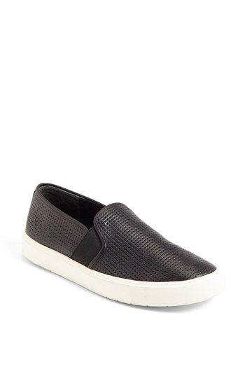 Vince 'Blair 5' Slip-On Sneaker   Nordstrom