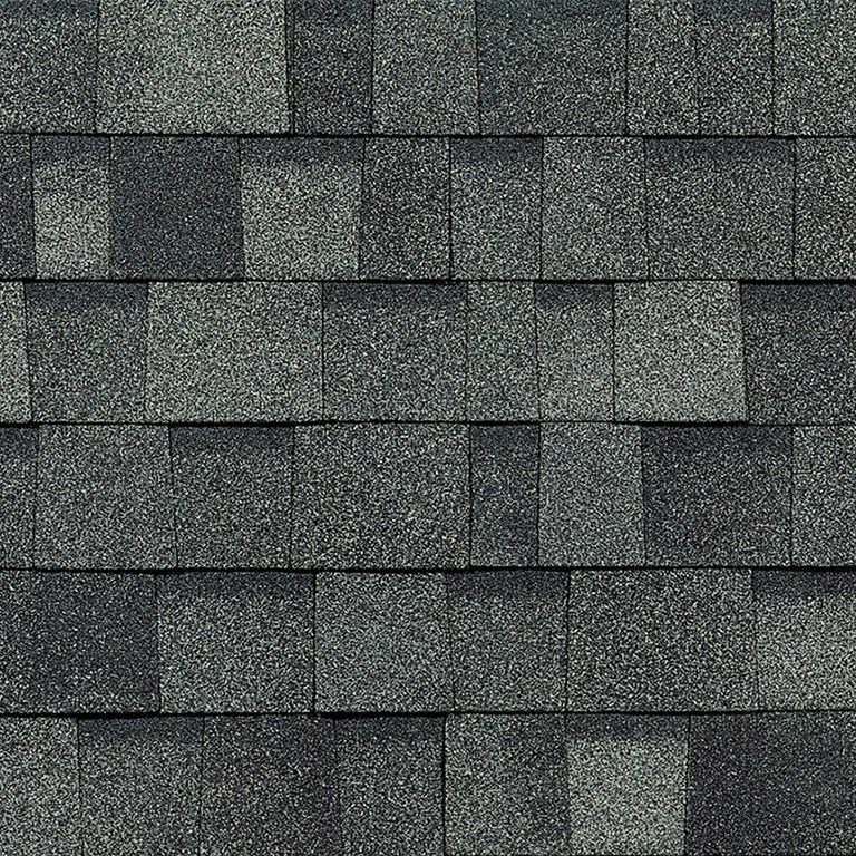 Best Owens Corning Oakridge Estate Gray Roof Shingle Colors 640 x 480
