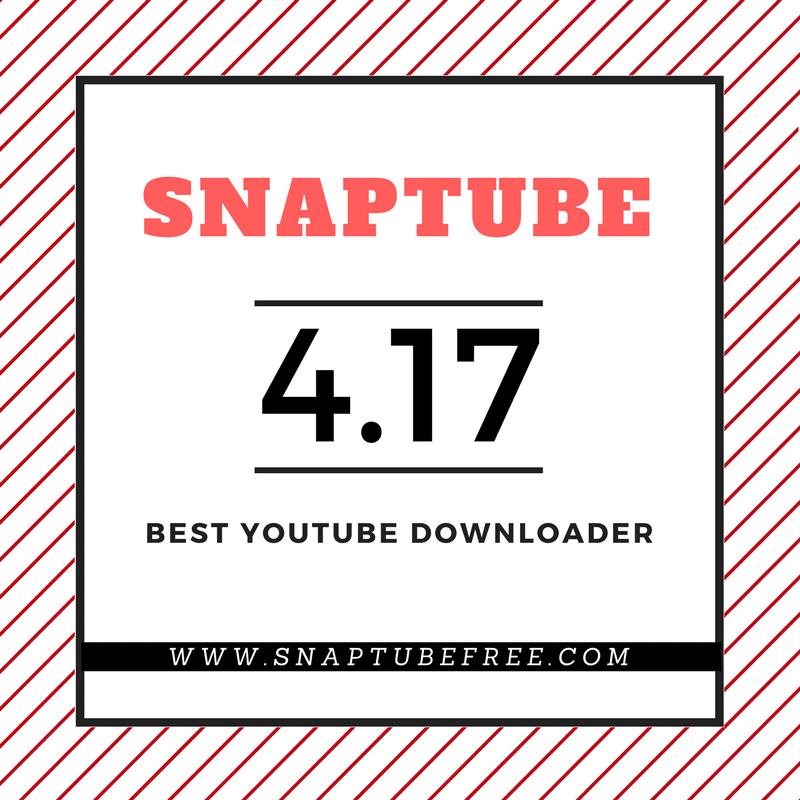 Snaptube Apk Download 4 17 Download Snaptube App Now Updated Download Download App App