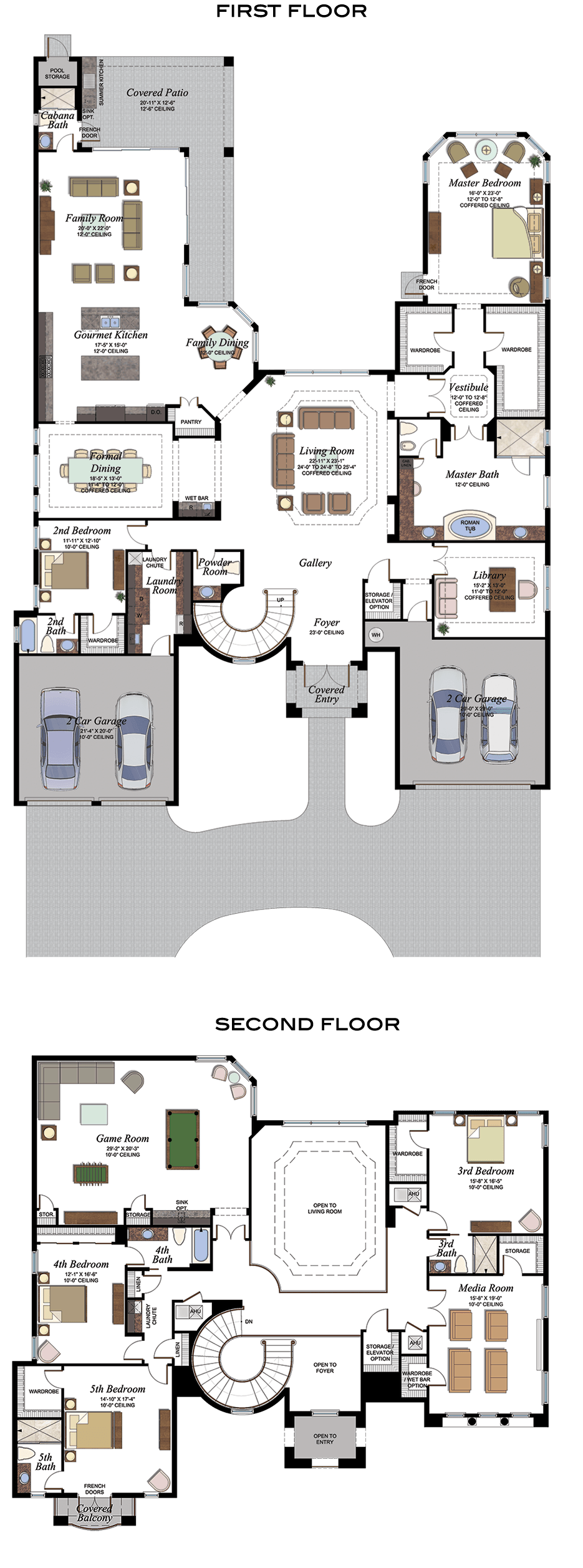 GL Homes | Houses in 2019 | House plans, New house plans ... on dormer designs, ranch painting, ranch land, stone building designs, townhouse designs, mansion designs, ranch bathroom, bungalow designs, farmhouse designs, ranch interior design, antique shop designs, ranch art, ranch houses with stone fronts, ranch photography,