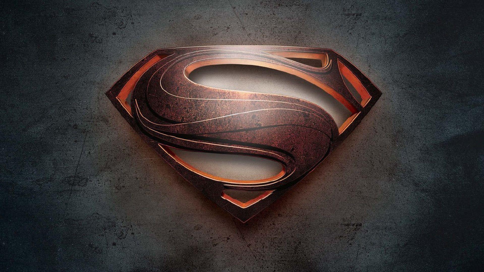 Superman Wallpapers p Wallpaper 1920×1080 Wallpaper