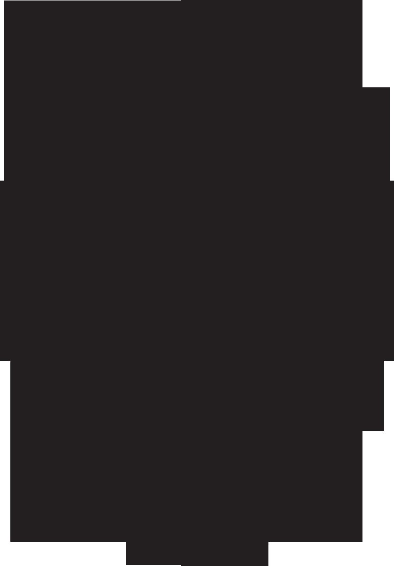 Www Tamzdezigns C Rabbit Shirt Ideas Of Rabbit Shirt Rabbitshirt Www Tamzdezigns C Spiderman Pumpkin Stencil Spiderman Face Spiderman Pumpkin