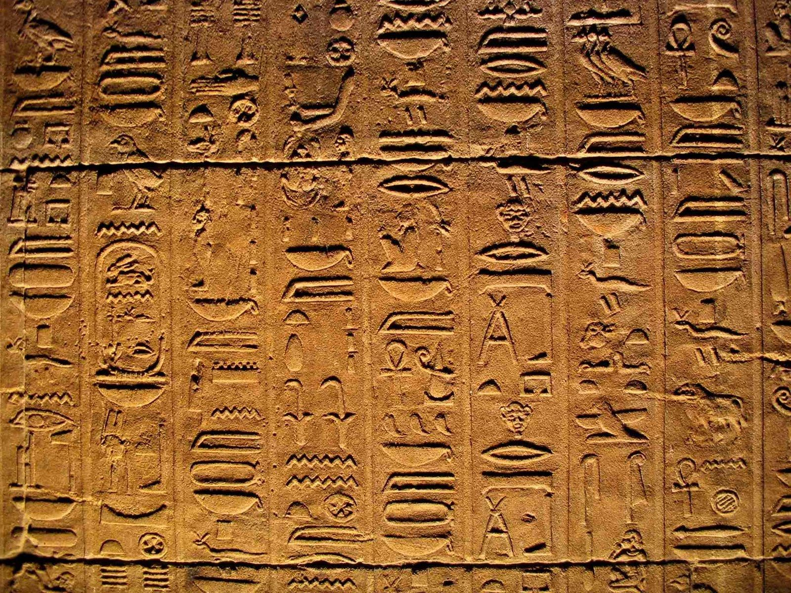 Egyptian script hieroglyphic google search ancient egypt ancient egypt biocorpaavc
