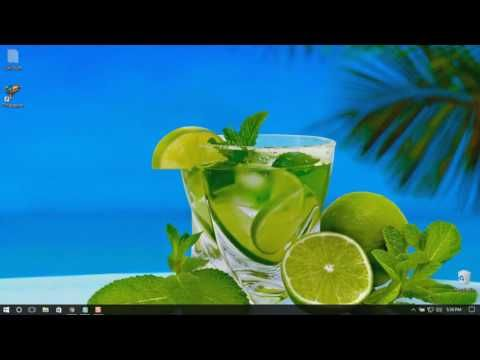 How To Disable Forced Restart In Windows 10 Group Policy Method Drink Photo Food Health Tips