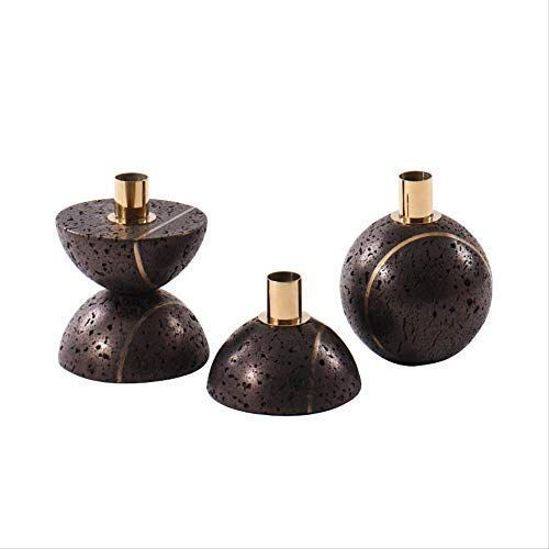 DOUYA 3pc Candle Holders Metal Candlesticks Wedding Table Centerpiece Bougeoir P...#3pc #bougeoir #candle #candlesticks #centerpiece   Informations About DOUYA 3pc Candle Holders Metal Candlesticks Wedding Table Centerpiece Bougeoir P... Pin  You can easily use my profile to examine different pin types. DOUYA 3pc Candle Holders Metal Candlesticks Wedding Table Centerpiece Bougeoir P... pins are as aesthetic and use... #candle holders Gothic #candle holders Living Room #candle holders Silver