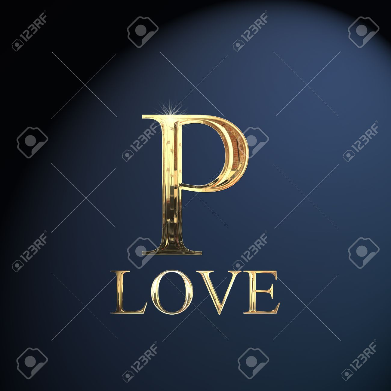 alphabet p - Samsung Corby Plus Wallpapers Download Free - Page 1 of 1 | All Wallpapers ...