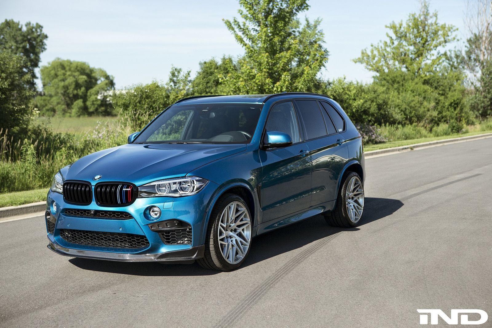2014 5 bmw x5 m amp x6 m f85 f86 page 5 - Nice Bmw Bmw X6 M 2017 F86 Crossover Blue X6 German Cars Bmw Car Check More At Http 24car Top 2017 2017 04 22 Bmw Bmw X6 M 2017 F86 Cr