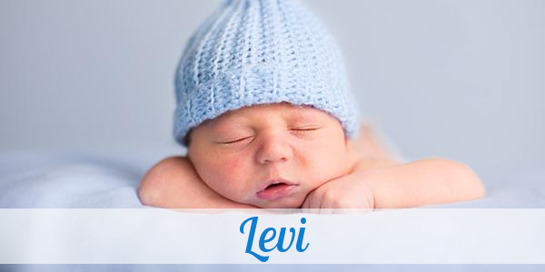 Photo of Boy names – Large selection of first names for boys