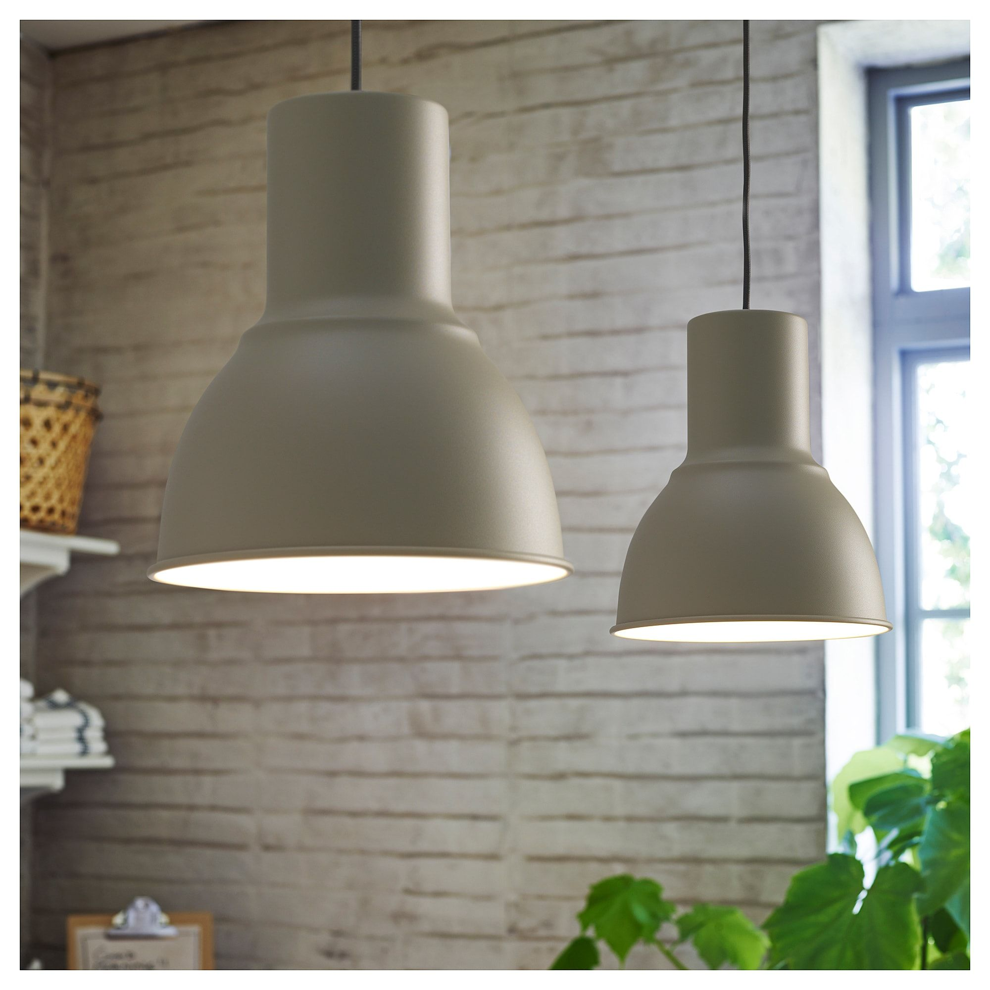 Furniture And Home Furnishings In 2020 Pendant Lamp