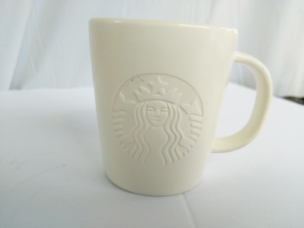 About Mermaid Starbucks Details 18 Oz Cup Tall Coffee Mug 2014 Siren 8OXnP0kw