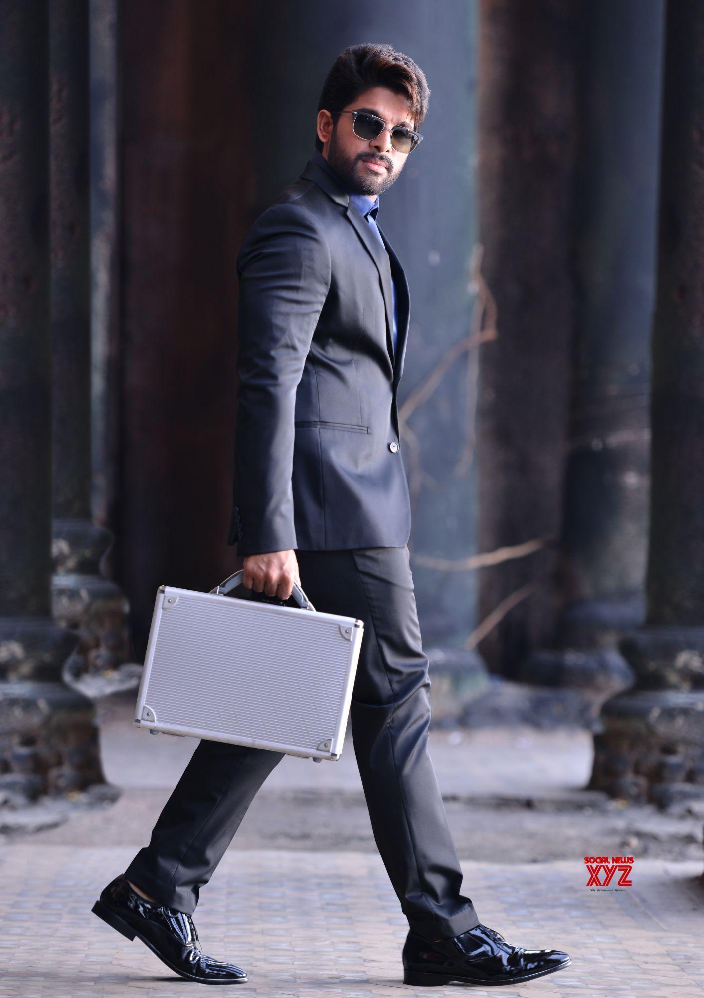 Dj Duvvada Jagannadham Movie Stills Social News Xyz Allu Arjun Wallpapers Dj Movie Latest Hd Wallpapers