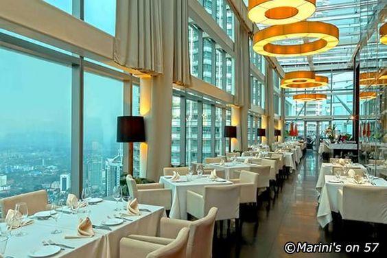 Image result for Best Restaurant in Kuala Lumpur