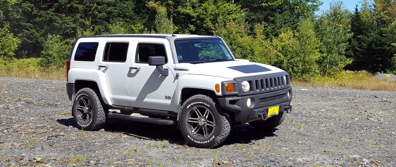 2018 hummer h3t.  2018 awesome amazing 2007 hummer h3 cloth hummer suv 2017 2018 check  more at http and hummer h3t a