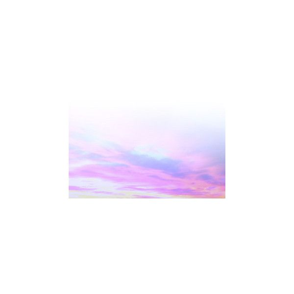 Faded ❤ liked on Polyvore