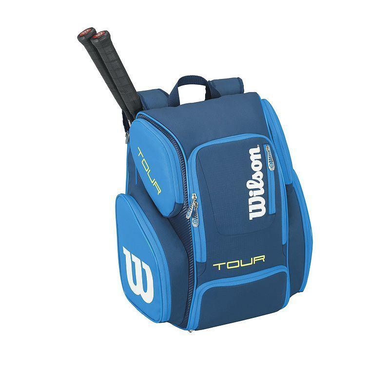 Wilson Tour V Large Tennis Backpack