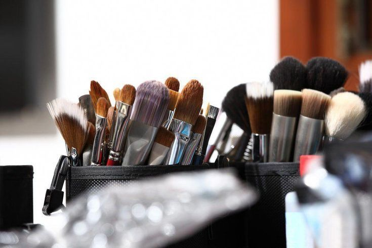 Photo of Confuse about which brush is for what? Know the purpose of each makeup brush and…