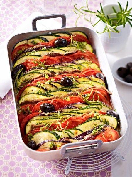 18 Zucchini Rezepte: So lecker ist das gesunde Gemüse | Wunderweib