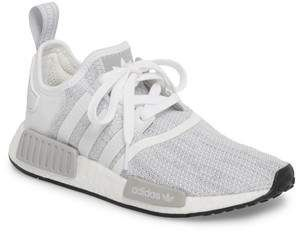 NMD_R1 Sneaker   Nordstrom in 2021   Adidas shoes women, Athletic ...