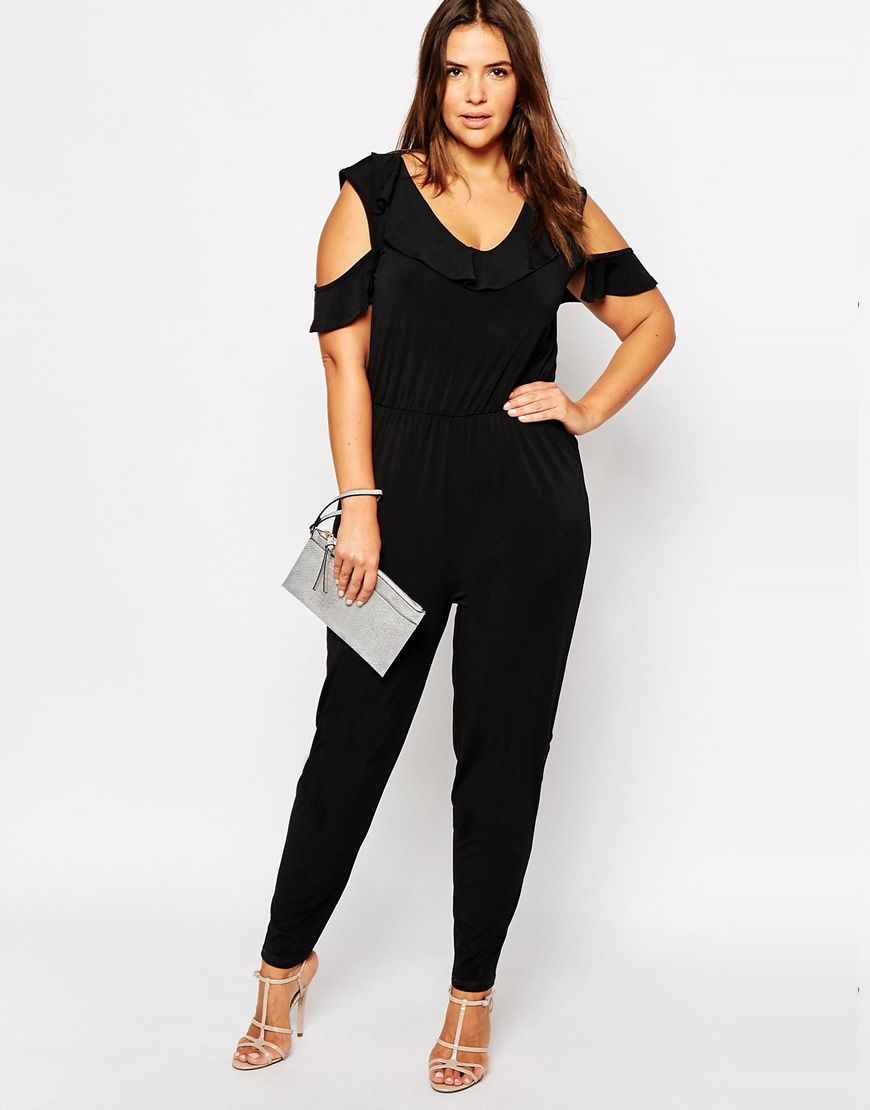 34c7f3eab57 Cheap jumpsuit sexy