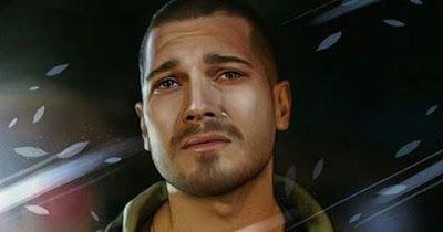 مسلسل في الداخل Icerde الحلقة 4 مترجمة للعربية مسلسل في الداخل Cagatay Ulusoy Actors Fictional Characters
