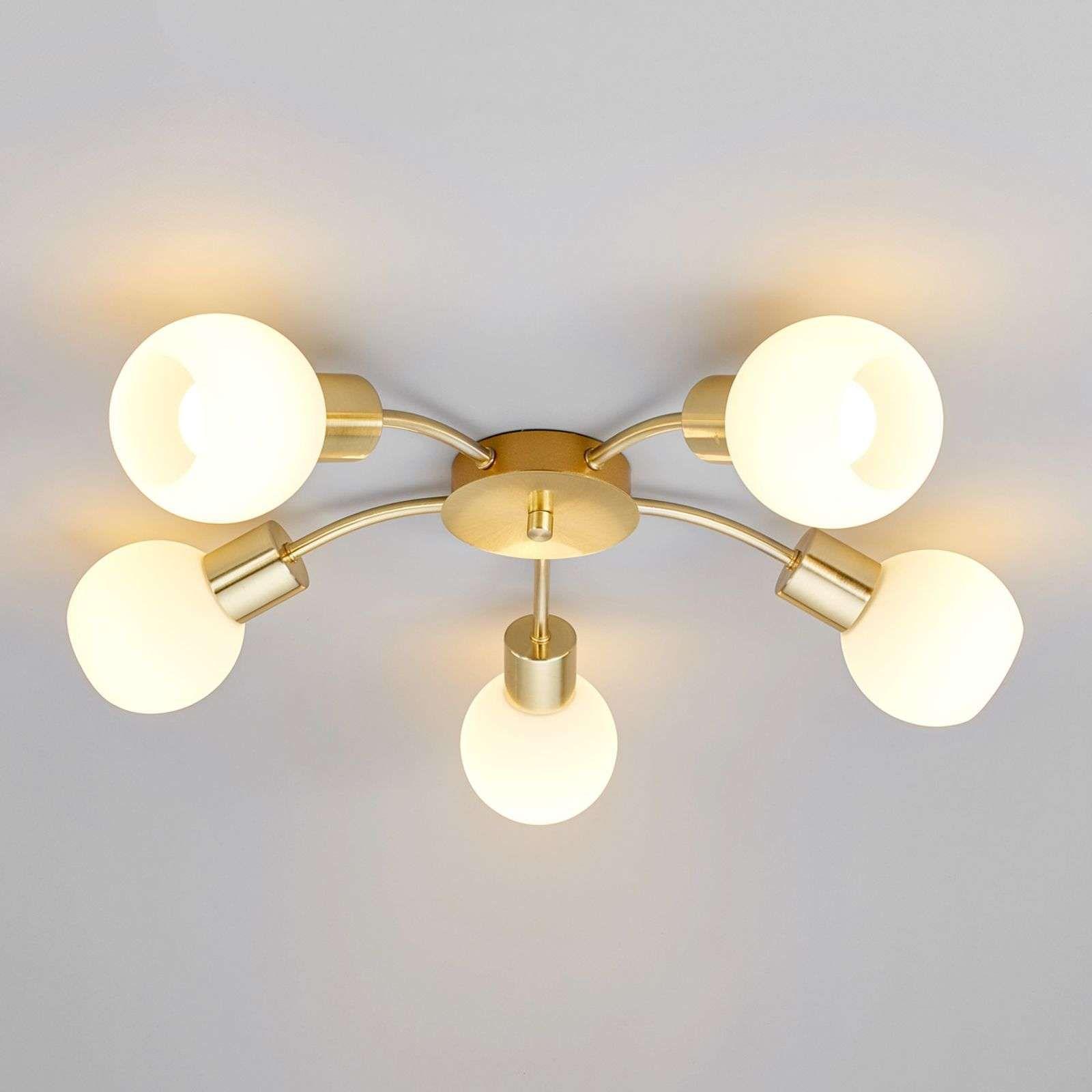 Led Verlichting Woonkamer Plafond Plafondlamp Hout Design Plafondlamp Slaapkamer Kwantum Plafonnier Led Philips H Plafondlamp Plafondverlichting Led Lamp