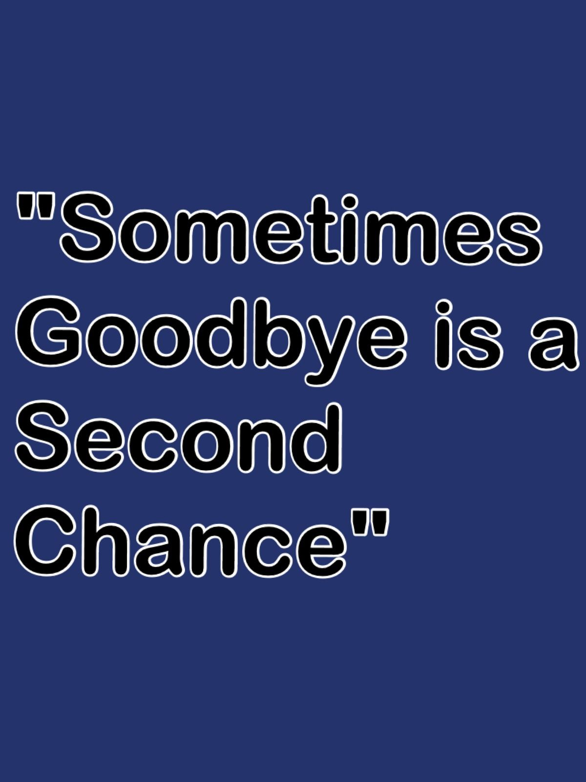 Shinedown second chance band quotes pinterest songs music shinedown second chance hexwebz Images