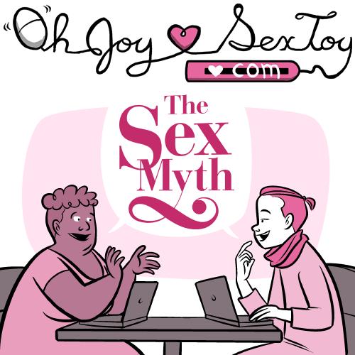 Sex Non Fiction