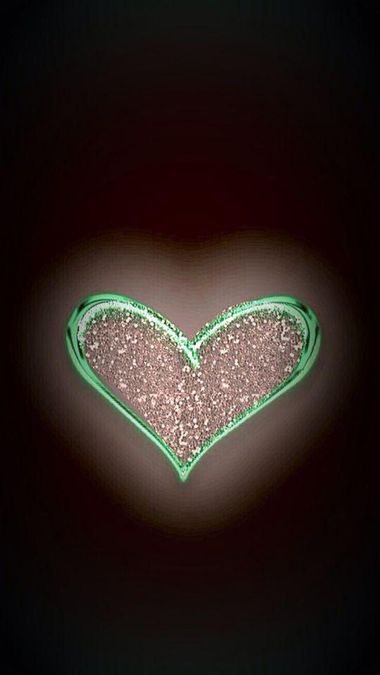 Pin de G. Carmen Rios en Hearts amor en 2018 | Pinterest | Fondos ...