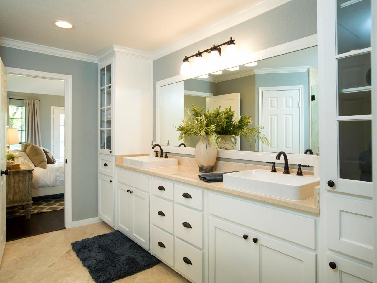 Under-Sink Storage Options | Bath, Storage and Sinks