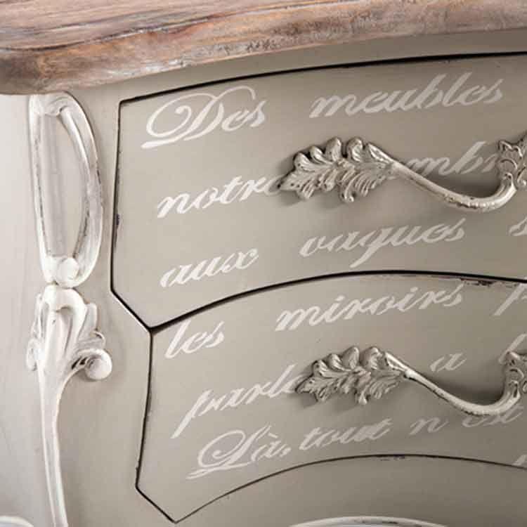 Hemelaer Meubles Mobilier Style Meubles Rustique Campagnards Normands Sejours Tables Chaises Style Bois Massif B Avec Images Mobilier De Salon Buffet Vaisselier Vaisselier