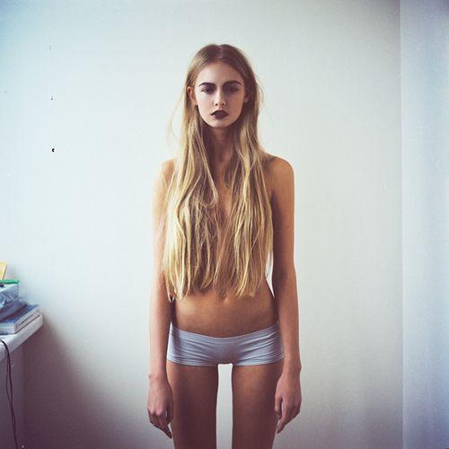 little skinny girl - Google Search | Dreams or Demons ...