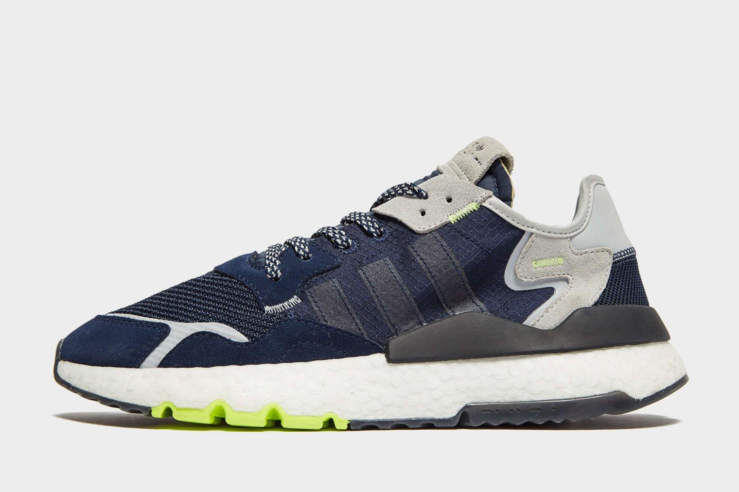 adidas Nite Jogger: Two JD Sports Exclusive Colorways