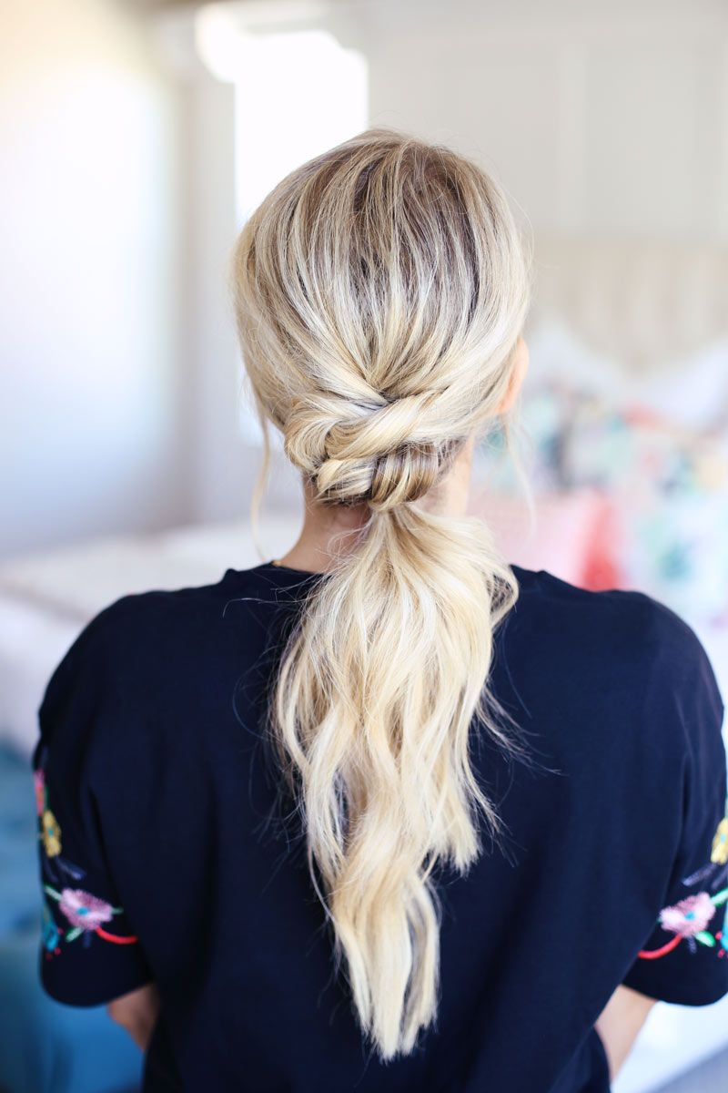 back to school hairstyles to updo hair pinterest school