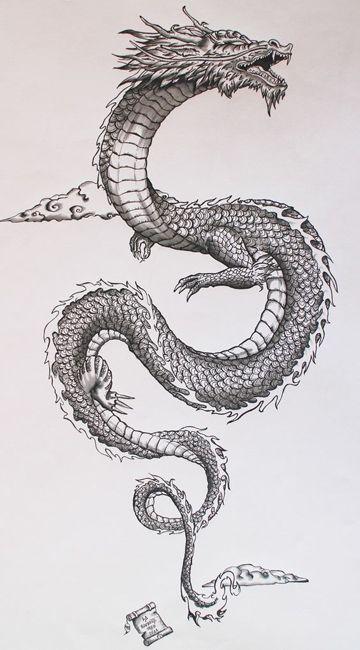 Imagenes De Dibujos De Tatuajes Para Dibujar A Lapiz Faciles Wolf