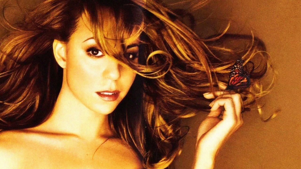 5 Reasons Why Butterfly Era Was Mariah Carey S Best Era