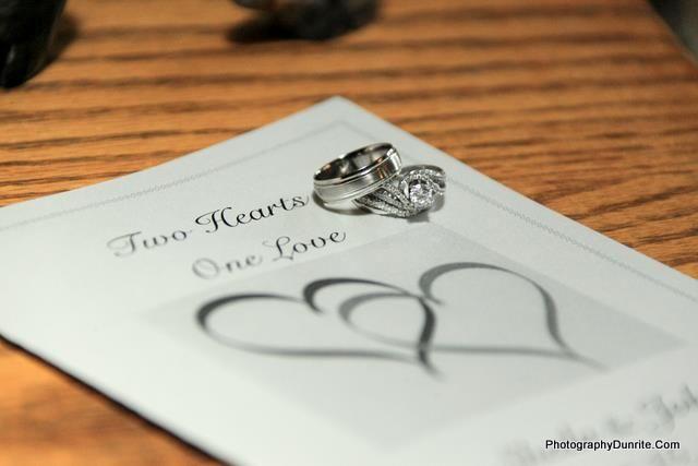 Two Hearts One Love Wedding Theme Love Wedding Themes My Wedding Two Hearts