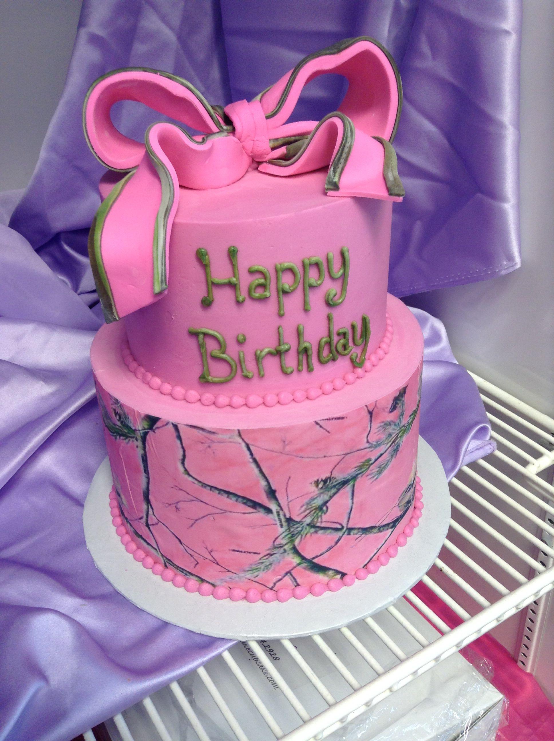 Miraculous Camo Cake Sweet 16 Birthday Cake Farm Birthday Cakes 1St Personalised Birthday Cards Paralily Jamesorg