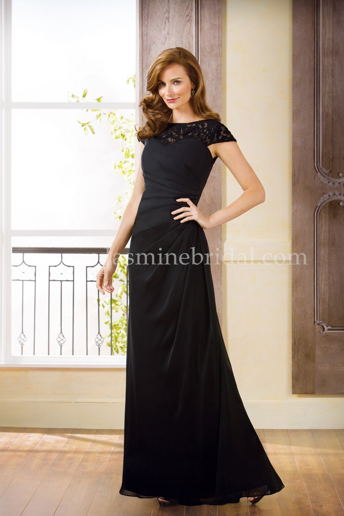 Evening dresses in baton rouge
