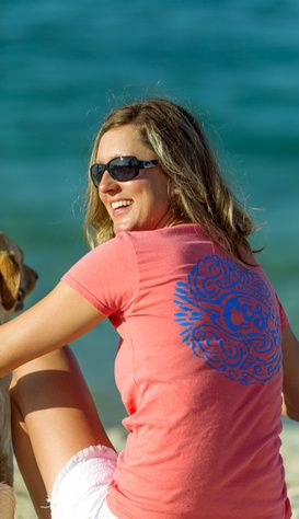 b4b4b8e6fd8d Inlet | Apparel & Accessories | Costa del mar, Costa, Sunglasses