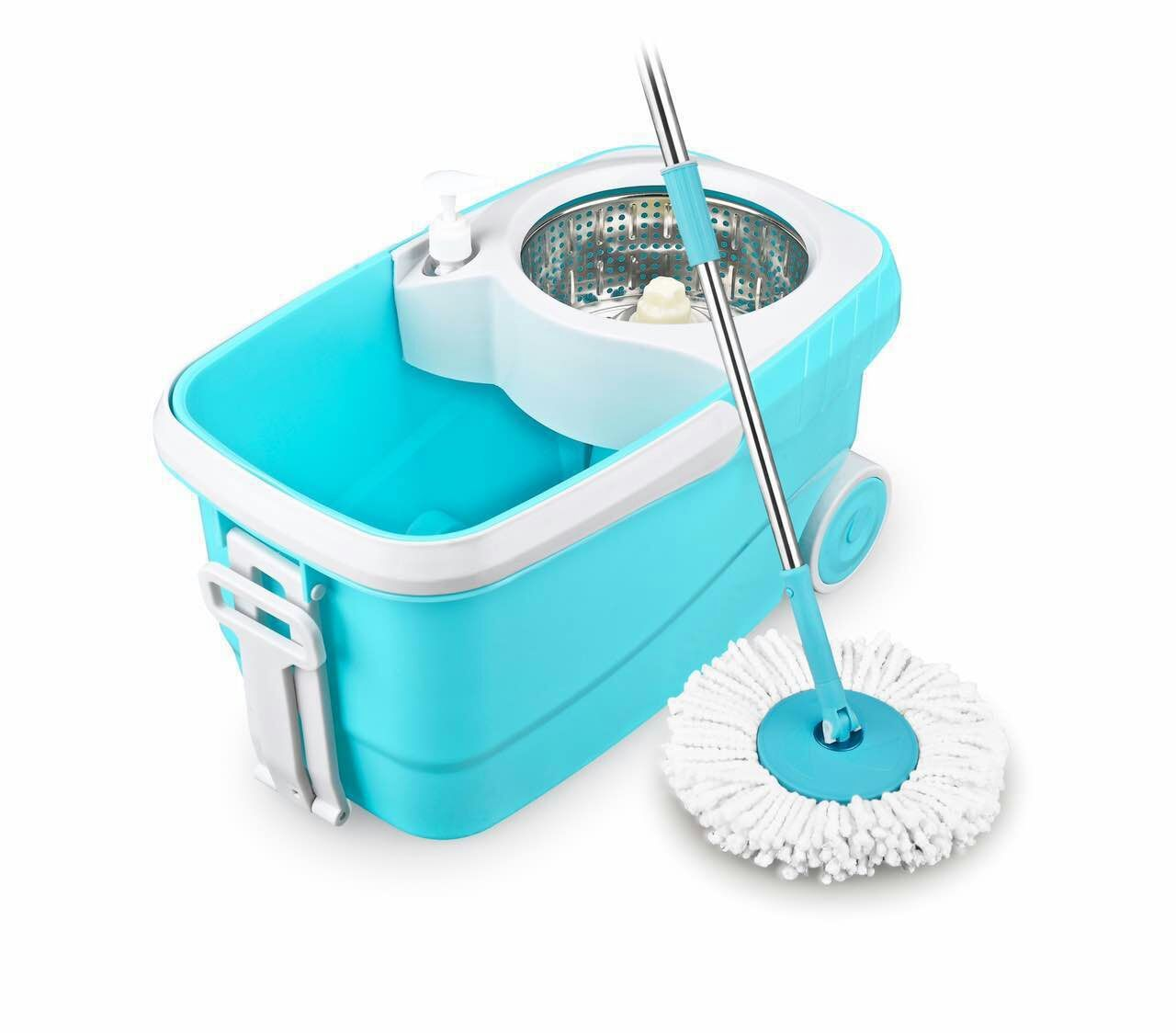 Mops Manufacturer And Supplier Of Mops In Delhi Lekhu Nagar Shagun Cleaning Company Is An India Based Manufacturer Sup Toilet Brush Cleaning Supplies Mops