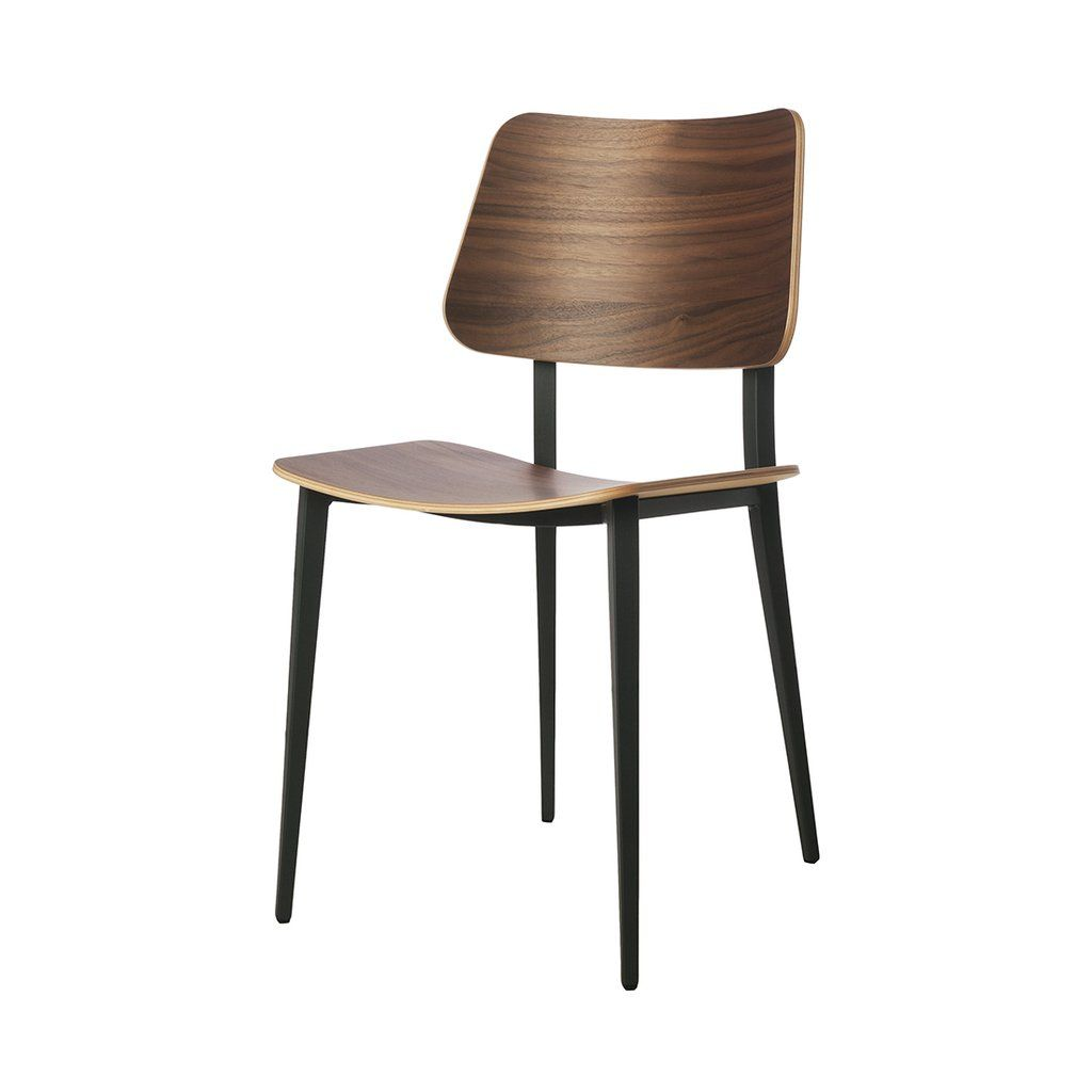 Joe S M Lg Chair Made In Italy New Product Midcentury Modern