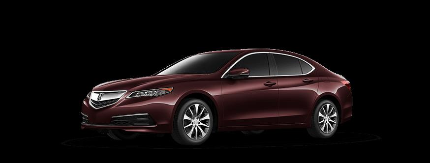 2015 Acura TLX 2.4 8DCT PAWS Sedan Acura tlx, Acura